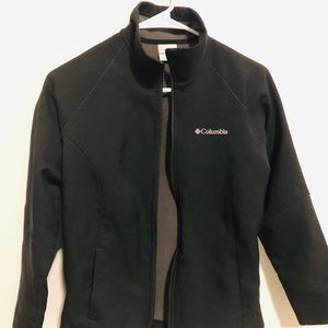 Columbia Jacket - Small- $30